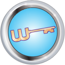 Datei:Key to the Wiki!-icon.png