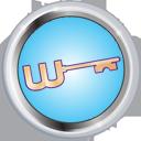 Plik:Key to the Wiki!-icon.png