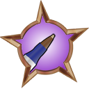 File:Making Your Mark-icon.png