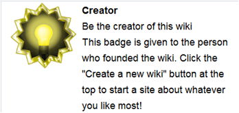 Файл:The Creator (req hover).png