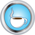 Caffeinated-icon.png
