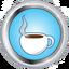 Caffeinated-icon