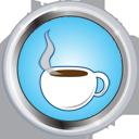 Plik:Caffeinated-icon.png