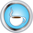 Fichier:Caffeinated-icon.png