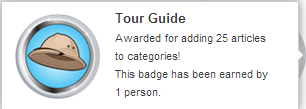 File:Tour Guide (earned hover).png