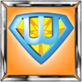 Wiki Hero!-icon.png