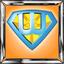 Wiki Hero!-icon