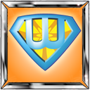 Datei:Wiki Hero!-icon.png