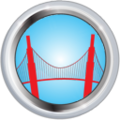 Bridge Builder-icon.png