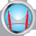 File:Bridge Builder-icon.png