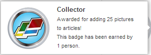 File:Collector (earned hover).png