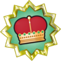 Wiki Leader-icon.png