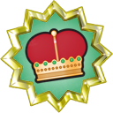 Bestand:Wiki Leader-icon.png