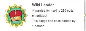 File:Wiki Leader (earned hover).png