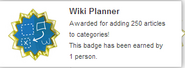 Wiki Planner (earned hover)
