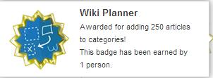 File:Wiki Planner (earned hover).png