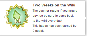 File:Two Weeks on the Wiki (req hover).png
