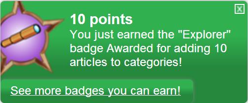 ファイル:Explorer (earned).png