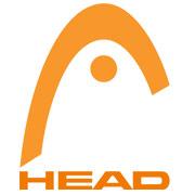 File:Badminton rackets head BRAND.jpg