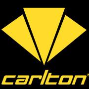 File:Badminton rackets carlton BRAND.jpg