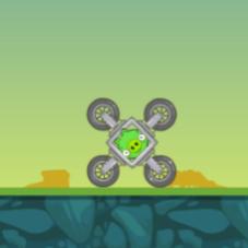 File:4 Wheel method.png