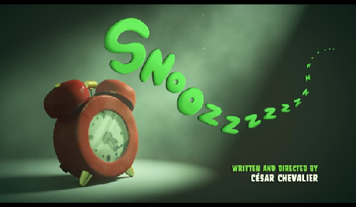 File:Snooze.png