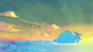 Ocean Promotion (131)