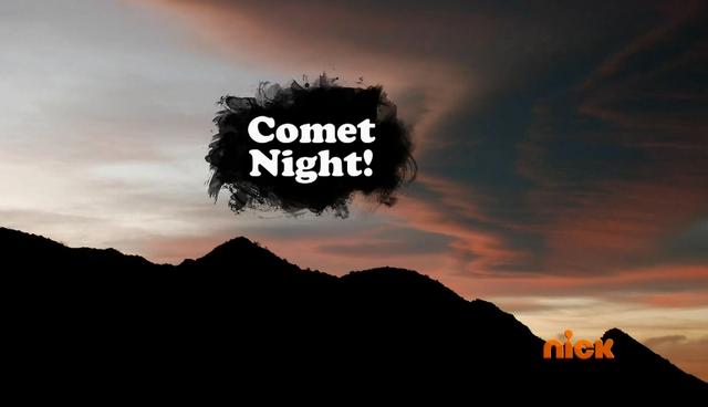 File:Comet Night!.PNG