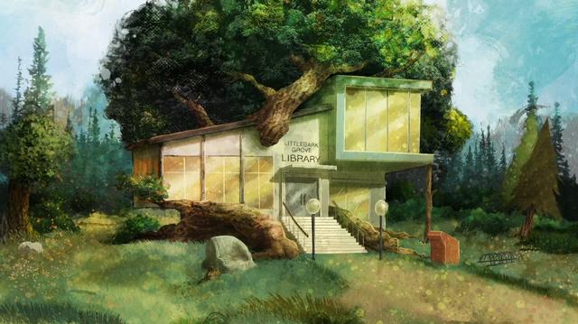 File:Littlebark Grove Library.png