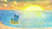 Ocean Promotion (121)
