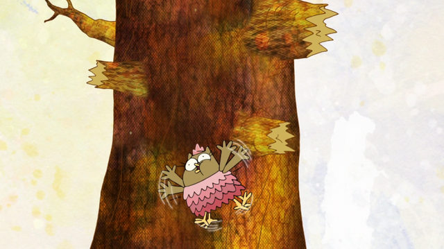 File:The Spitting Tree (13).png