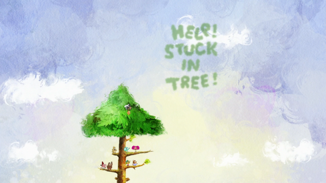 File:The Spitting Tree (15).png