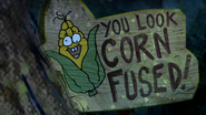Le Corn Maze... of DOOM! (121)