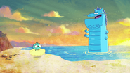 Ocean Promotion (127)