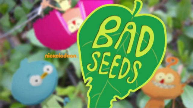 File:Bad Seeds.png