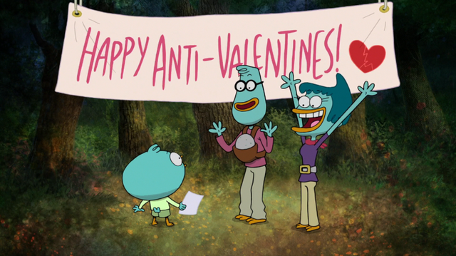 File:Anti-Valentine's Day (37).png