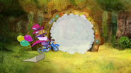 Steamgate (26)