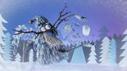 It's Christmas, You Dorks! (61)