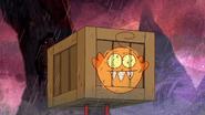 Foo's Panic Room (64)