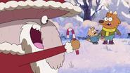 It's Christmas, You Dorks! (139)