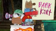 Bark Kart (8)