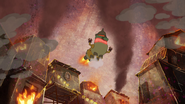 Steampunks 174