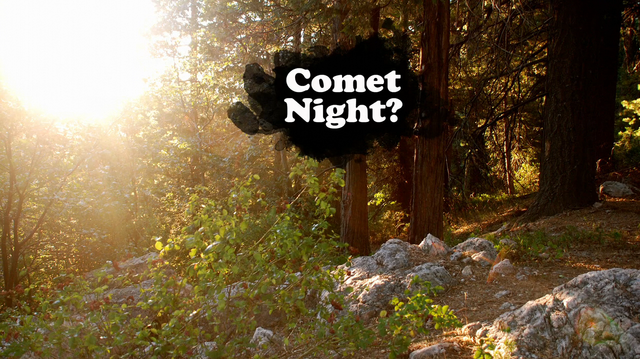 File:Comet Night (1).png