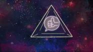 Fee's Pyramid (28)