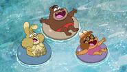 Ocean Promotion (12)
