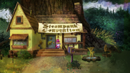 Steamgate (4)