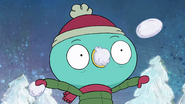 It's Christmas, You Dorks! (31)