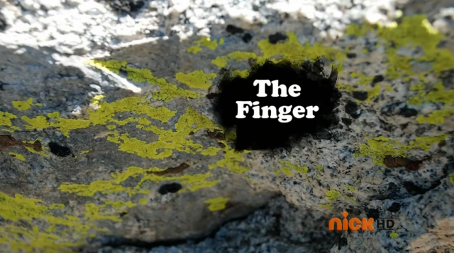 File:The Finger.PNG