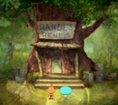 Randl's Rentls