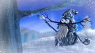 It's Christmas, You Dorks! (6)